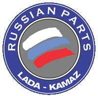 logo russia parts 2