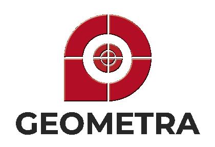 geometra bolivia